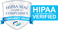 Imperitiv Solutions HIPPA Verified Image