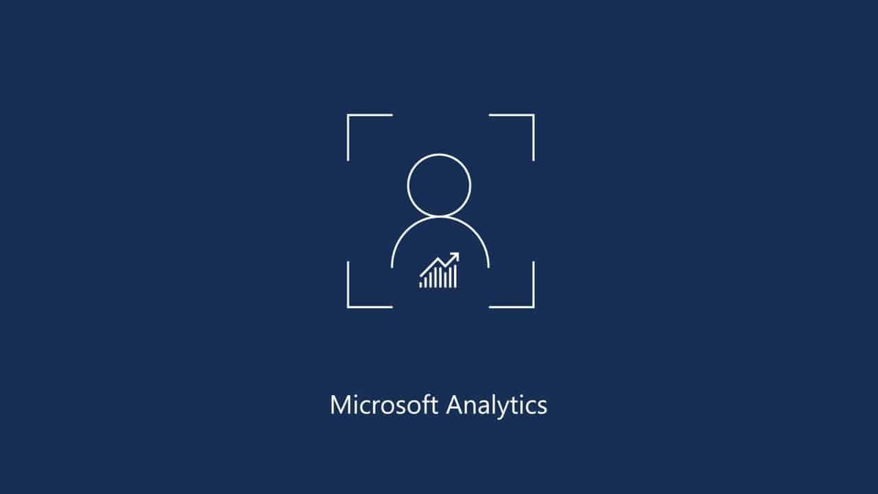 "Featured image for ""Analytics & AI solution"""